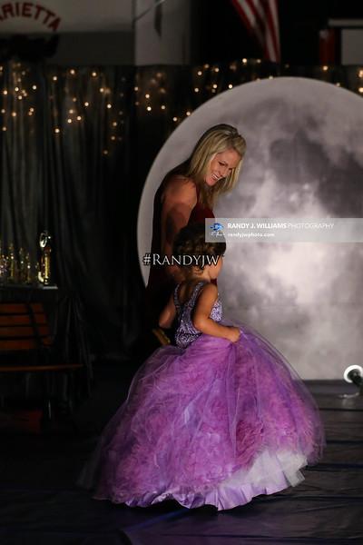 Marietta Beauty Revue 2019-1