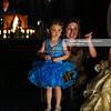 Marietta Beauty Revue 2019-13