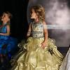 Marietta Beauty Revue 2019-10