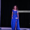 TC Beauty Pageant-16