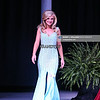 TC Beauty Pageant-15