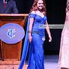 TC Beauty Pageant-4