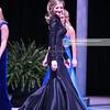 TC Beauty Pageant-10