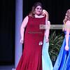 TC Beauty Pageant-14