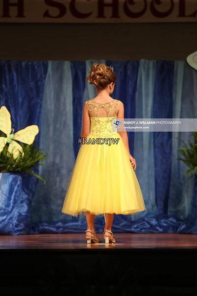 Marietta SpringBeauties21-551