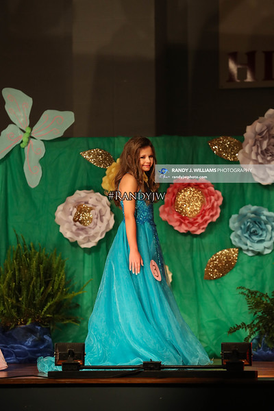 Marietta SpringBeauties21-1627