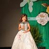 Marietta SpringBeauties21-482