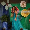 Marietta SpringBeauties21-1423