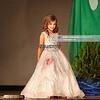 Marietta SpringBeauties21-378