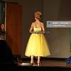 Marietta SpringBeauties21-912