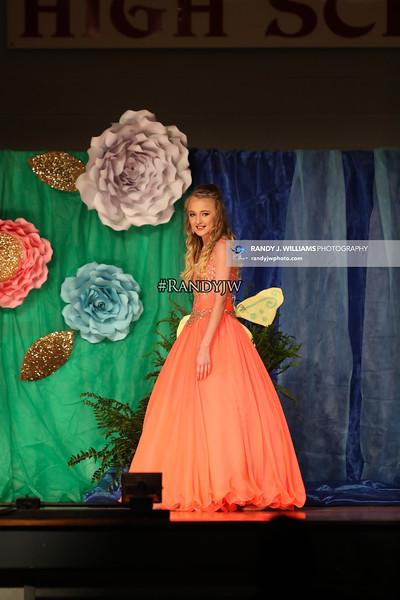 Marietta SpringBeauties21-1449
