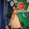 Marietta SpringBeauties21-603