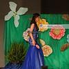 Marietta SpringBeauties21-2101