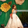 Marietta SpringBeauties21-389