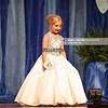 Marietta SpringBeauties21-351
