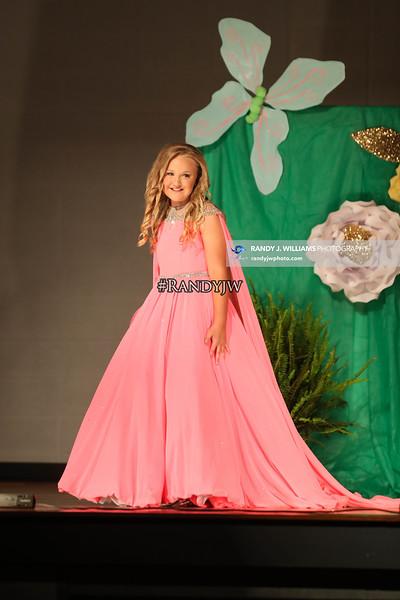 Marietta SpringBeauties21-1093