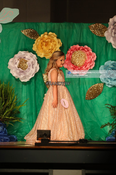 Marietta SpringBeauties21-581