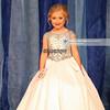 Marietta SpringBeauties21-331