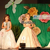 Marietta SpringBeauties21-497
