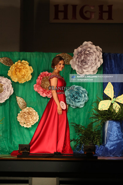 Marietta SpringBeauties21-2024
