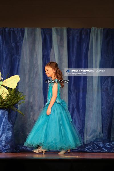 Marietta SpringBeauties21-434