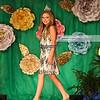 Marietta SpringBeauties21-992
