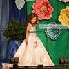 Marietta SpringBeauties21-395