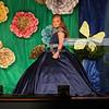 Marietta SpringBeauties21-1215