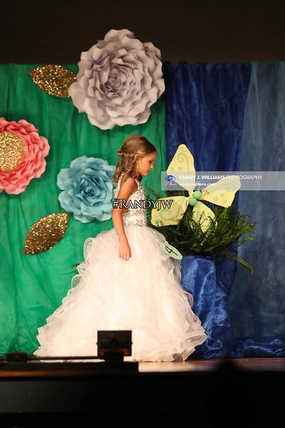 Marietta SpringBeauties21-653
