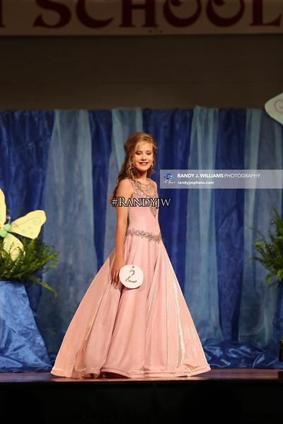 Marietta SpringBeauties21-1412