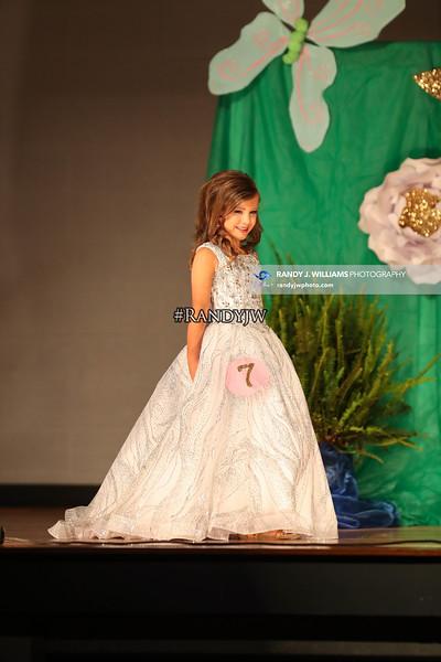 Marietta SpringBeauties21-379