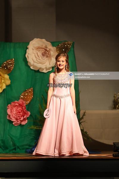 Marietta SpringBeauties21-1417
