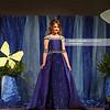 Marietta SpringBeauties21-2002