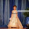 Marietta SpringBeauties21-426
