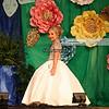 Marietta SpringBeauties21-327
