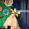 Marietta SpringBeauties21-1042