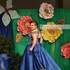 Marietta SpringBeauties21-1131