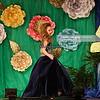 Marietta SpringBeauties21-610