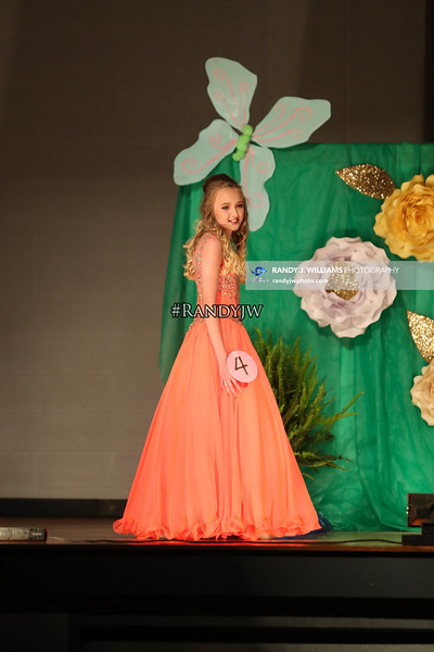 Marietta SpringBeauties21-1456