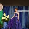 Marietta SpringBeauties21-2006