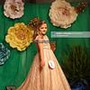 Marietta SpringBeauties21-599