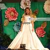 Marietta SpringBeauties21-1202