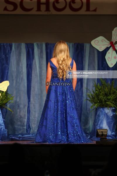 Marietta SpringBeauties21-2090