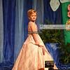 Marietta SpringBeauties21-216