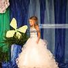 Marietta SpringBeauties21-656