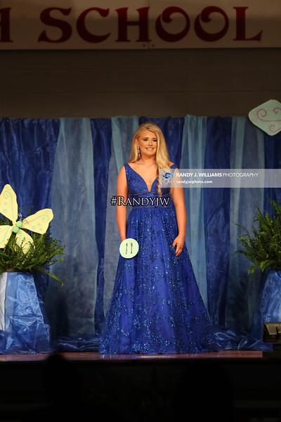Marietta SpringBeauties21-2097