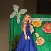 Marietta SpringBeauties21-2084