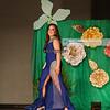 Marietta SpringBeauties21-2128