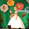 Marietta SpringBeauties21-337