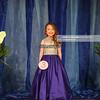 Marietta SpringBeauties21-636
